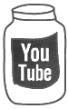 You-Tube